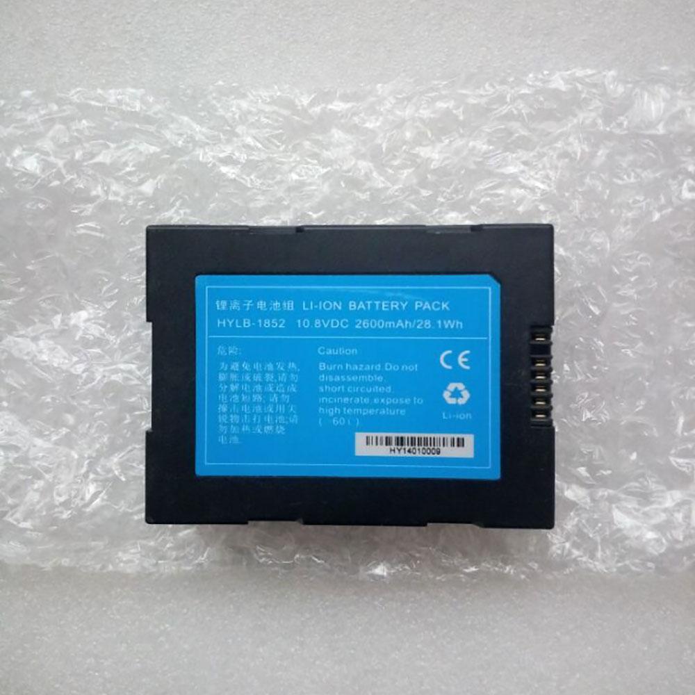 Batterie pour HYLB HYLB-1852