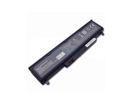 Batterie pour BENQ 23.20116.001