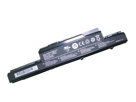 Batterie pour FOUNDER I40-4S2200-C1L3