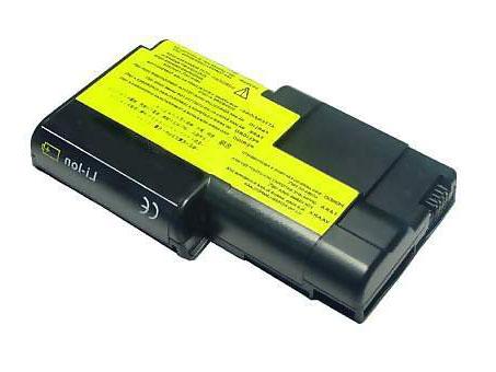 Batterie pour IBM 02K7032