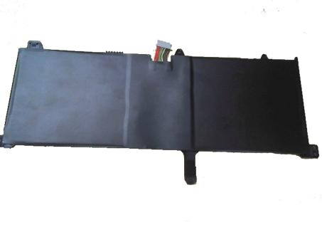 Batterie pour DELL FP02G