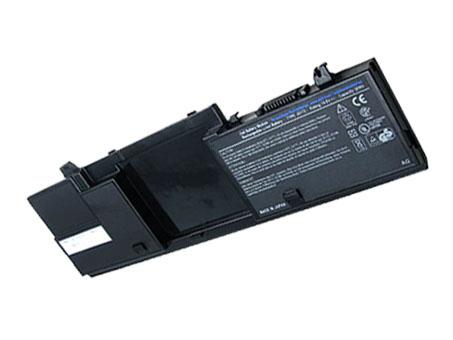 Batterie pour DELL KG046