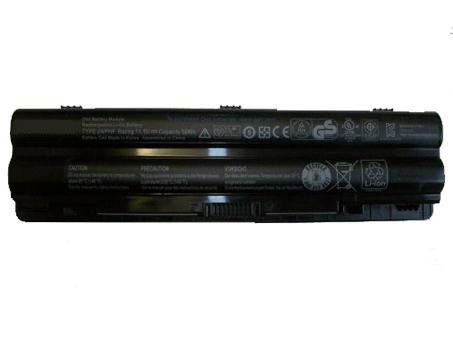 Batterie pour DELL J70W7