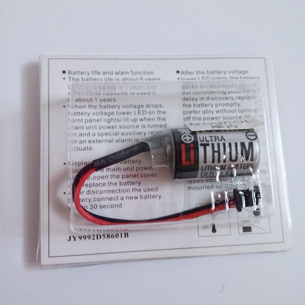 JZSP-BA01 pc batteria