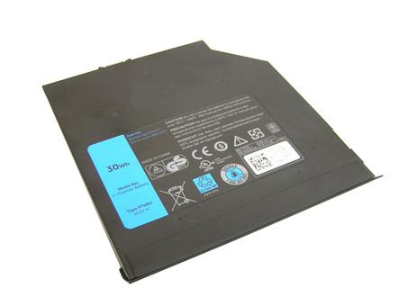 Batterie pour DELL K2R82