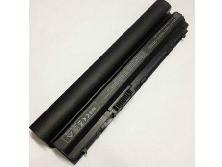 Batterie pour DELL Latitude E6120 E6220 Series
