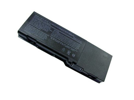 Batterie pour DELL PD945