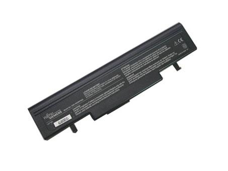 Batterie pour FUJITSU CEX-KR2WFSS6