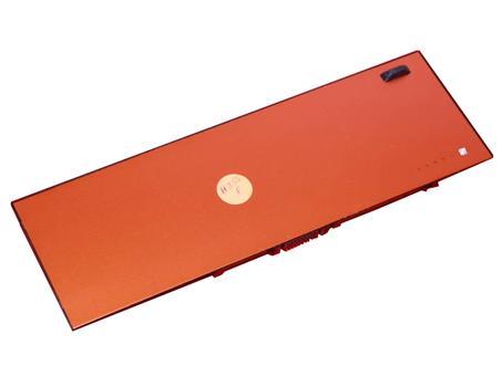 Batterie pour DELL KR854