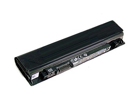 Batterie pour DELL 127VC
