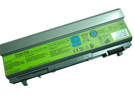 Batterie pour DELL NM631