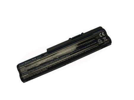 Batterie pour ASUS A32-H13