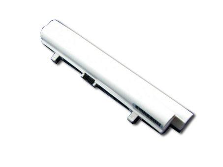 Batterie pour LENOVO LB121000713-A00-088I-C-OOKO