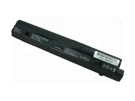 Batterie pour LENOVO L08C3B21
