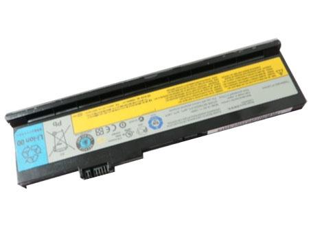 Batterie pour LENOVO L08S4X03