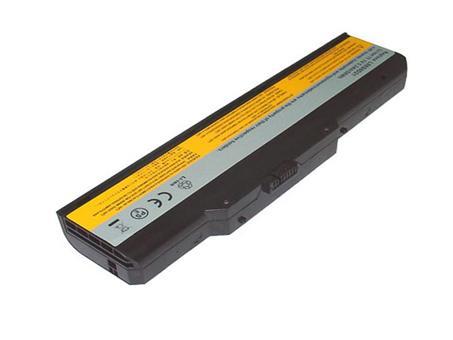 Batterie pour LENOVO L08M6D21