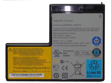 Batterie pour LENOVO 42T4576