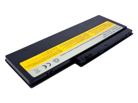 Batterie pour LENOVO L09C4P01