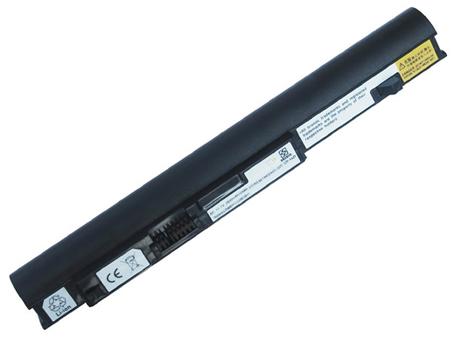 Batterie pour LENOVO L09C6Y11