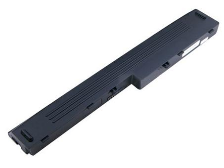 Batterie pour LENOVO 121000920