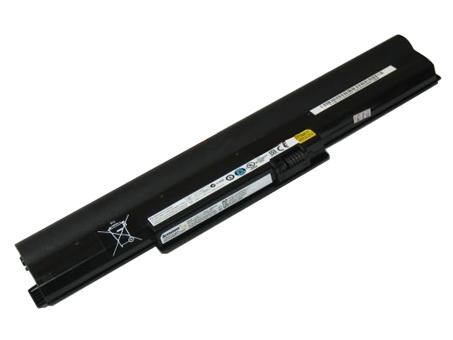 Batterie pour LENOVO L09S4B21
