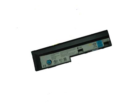 Batterie pour LENOVO L09M6Y14