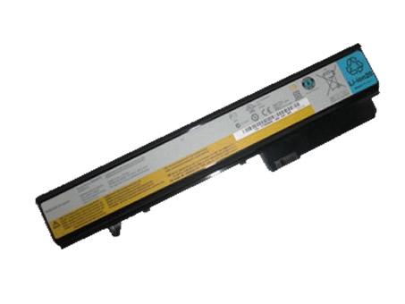 Batterie pour LENOVO L09N8Y22