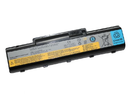 Batterie pour LENOVO L09S6Y21