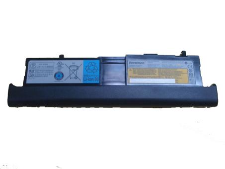 Batterie pour LENOVO L09M4T09