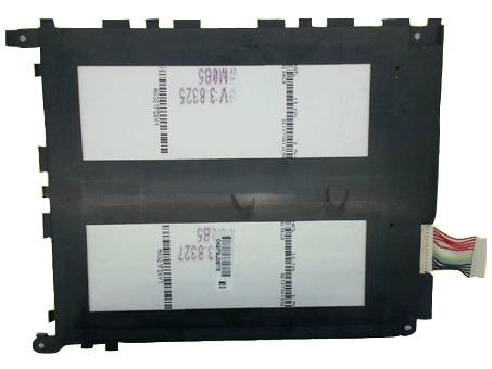 Batterie pour LENOVO L10M2121