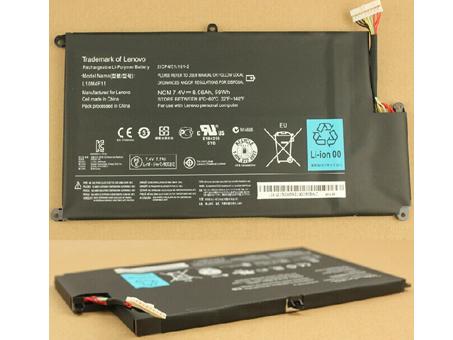 Batterie pour LENOVO L10M4P11