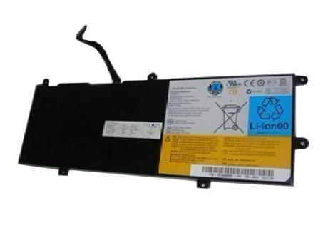 Batterie pour LENOVO L10N6P11