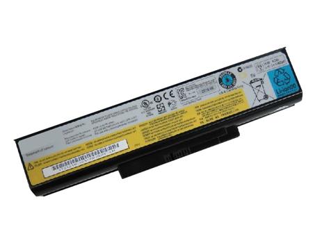 Batterie pour LENOVO L08M6D23