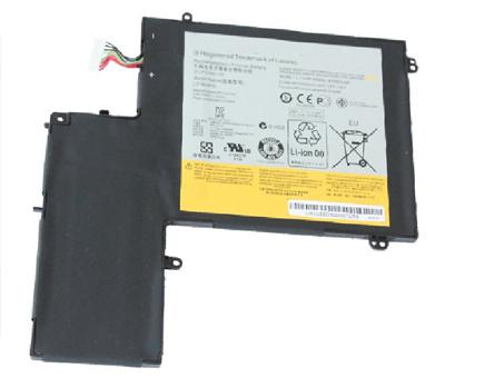 Batterie pour LENOVO L11M3P01