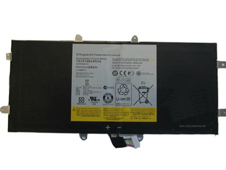 Batterie pour LENOVO 4ICP4/56/120