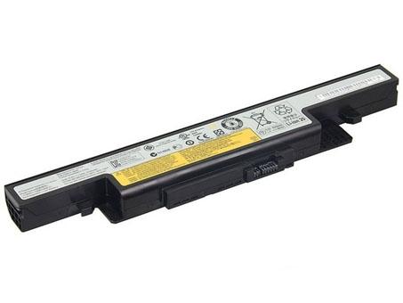 Batterie pour LENOVO L11S6R01