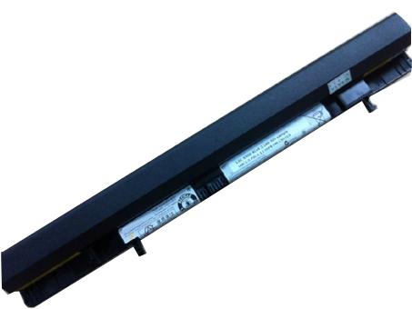 Batterie pour LENOVO L12L4K51