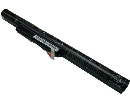 Batterie pour LENOVO 4INR19/66
