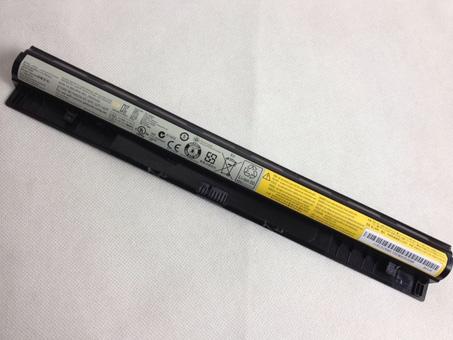 Batterie pour LENOVO L12L4E01