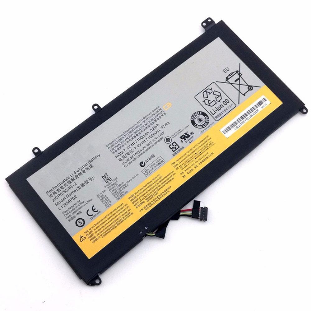 Batterie pour Lenovo Ideapad U430 U530 Touch