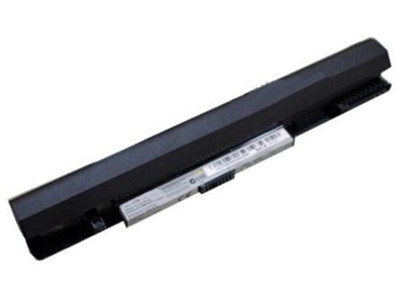 Batterie pour LENOVO L12C3A01