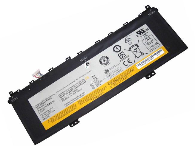Batterie pour LENOVO L13M6P71