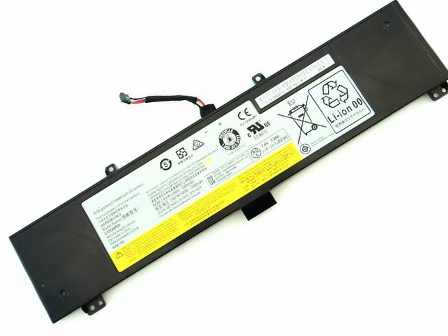 Batterie pour LENOVO L13M4P02