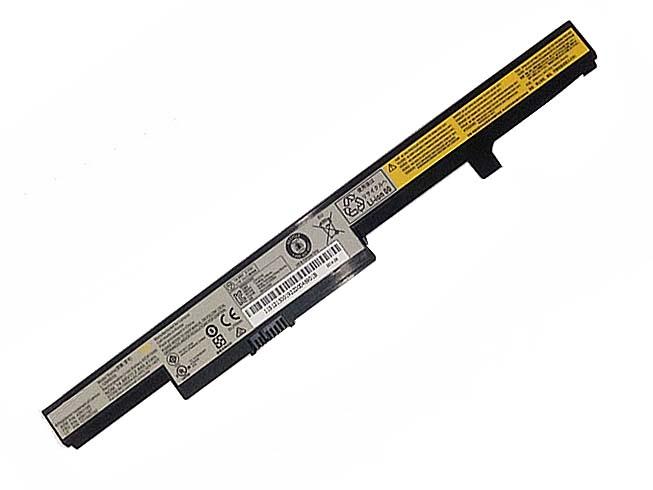 Batterie pour LENOVO L13L4A01