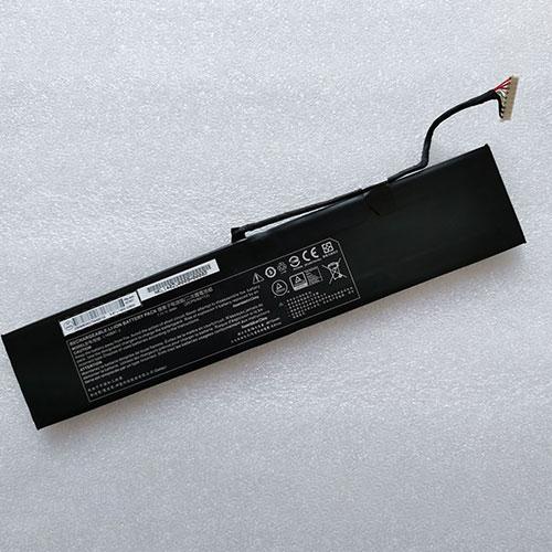 Batterie pour CLEVO L140BAT-2