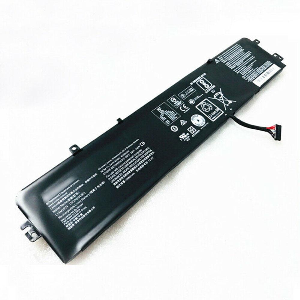 L14M3P24 pc batteria