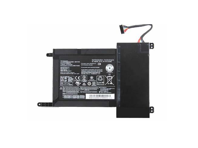 Batterie pour LENOVO L14M4P23