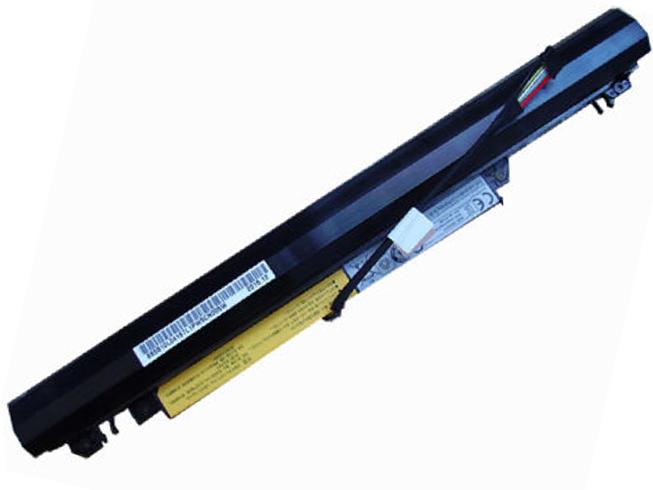 Batterie pour LENOVO L15L3A03