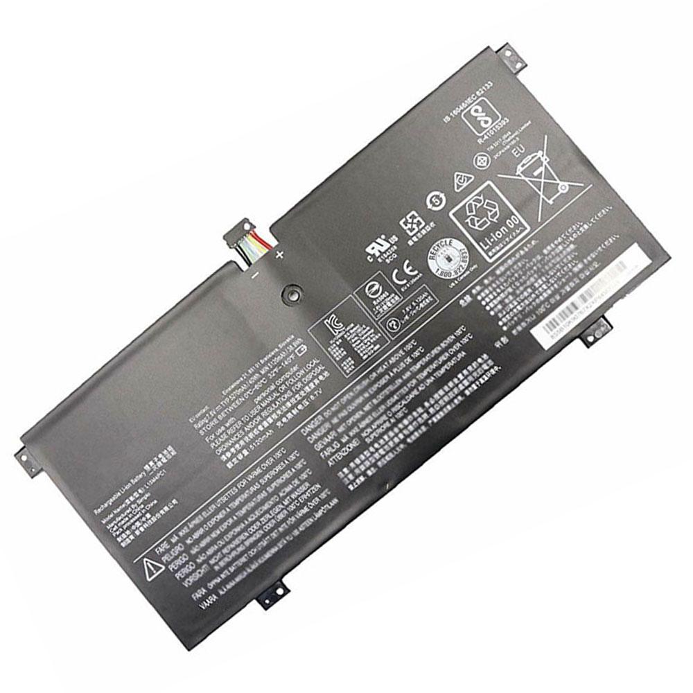 L15L4PC1 batteria