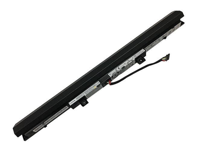 Batterie pour LENOVO L15L3A02